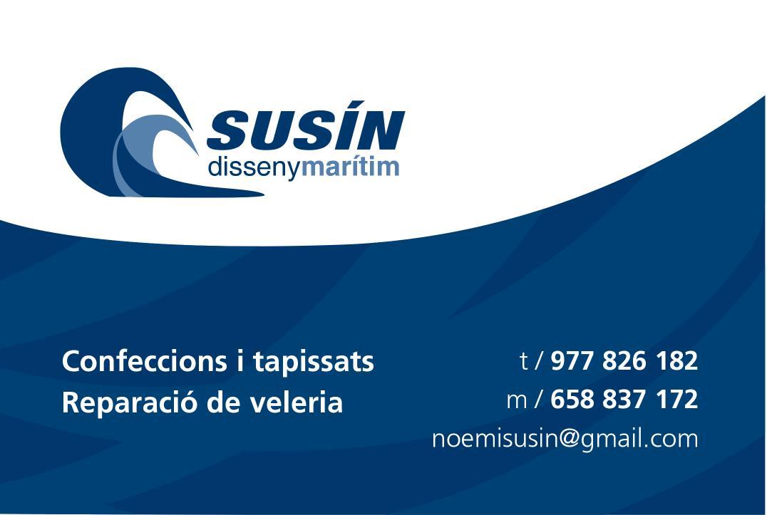 Susín