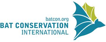 Bat Conservation Int'l