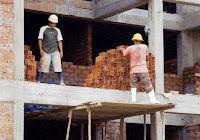 ley-29783-construccion