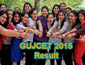 GUJCET 2015 Results, GSEB Online Result, GUJCET Result 2015 Released on 28 May, GUJCET Result Today, Gujarat Common Entrance Exam Result 2015, GUJCET Result by Name, GUJCET Results 2015, gseb.org GUJCET Result 2015, GUJCET 2015