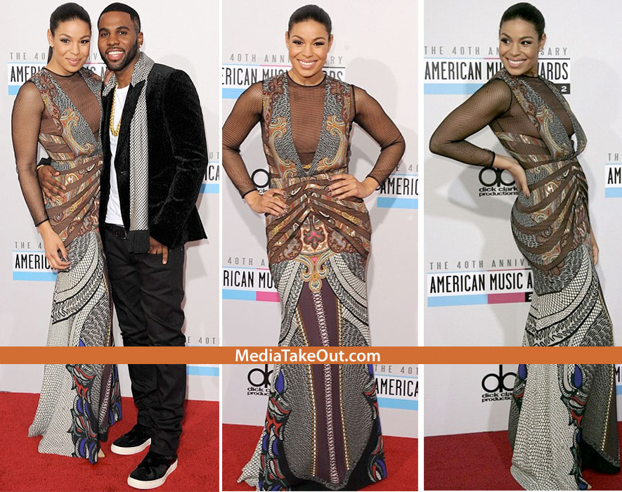 jordin sparks and jason derulo start dating