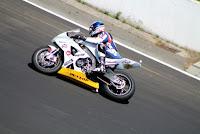 Dunlop RoSBK,