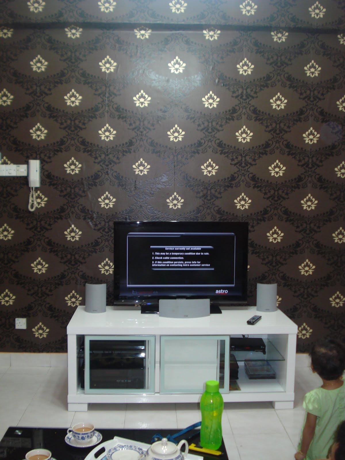 http://4.bp.blogspot.com/-mZTDhsCpfXw/TghFeAX756I/AAAAAAAAAjk/TxltV5UBagc/s1600/DSC06100.JPG