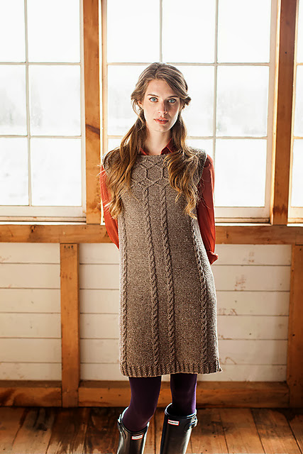 http://www.ravelry.com/patterns/library/amherst-3