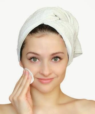 5 Lời khuyên cho làn da đẹpg