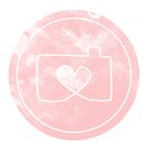 pastill foto