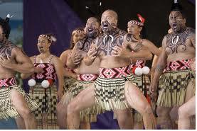 Lupakan Gangnam, Saatnya Menduniakan Budaya Indonesia