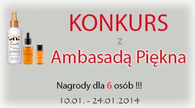 http://marzena84beauty.blogspot.com/2014/01/zdrowe-i-lsniace-wosy-z-ambasada-piekna.html