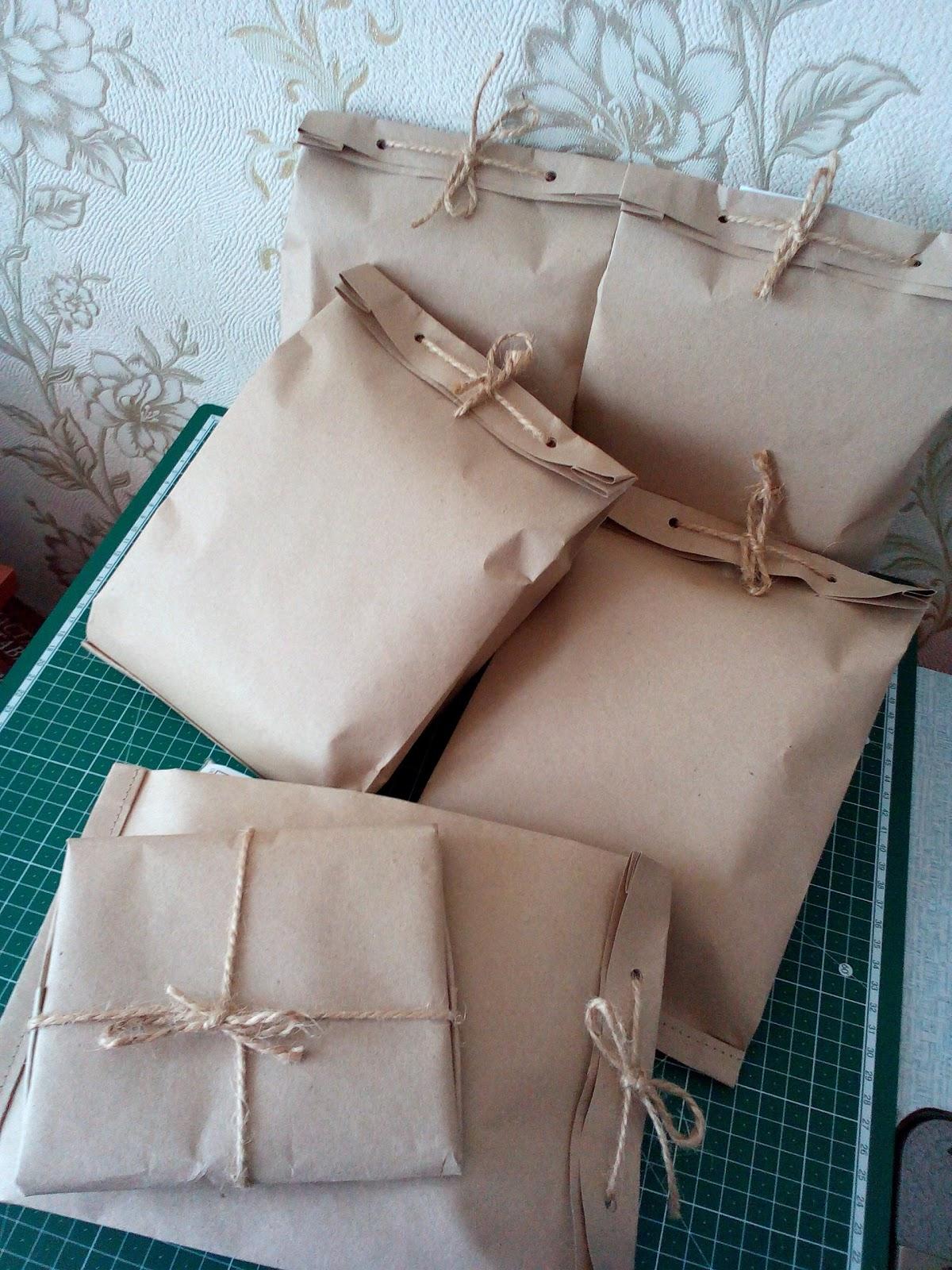 купить ткани с доставкой по Украине