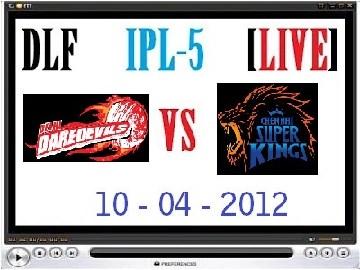 how to watch live cricket match on pc free
