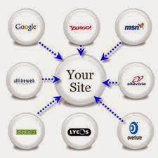 Cara Mendapatkan Natural Backlink / Backlink Alami Google