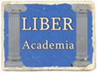 LIBER Academia