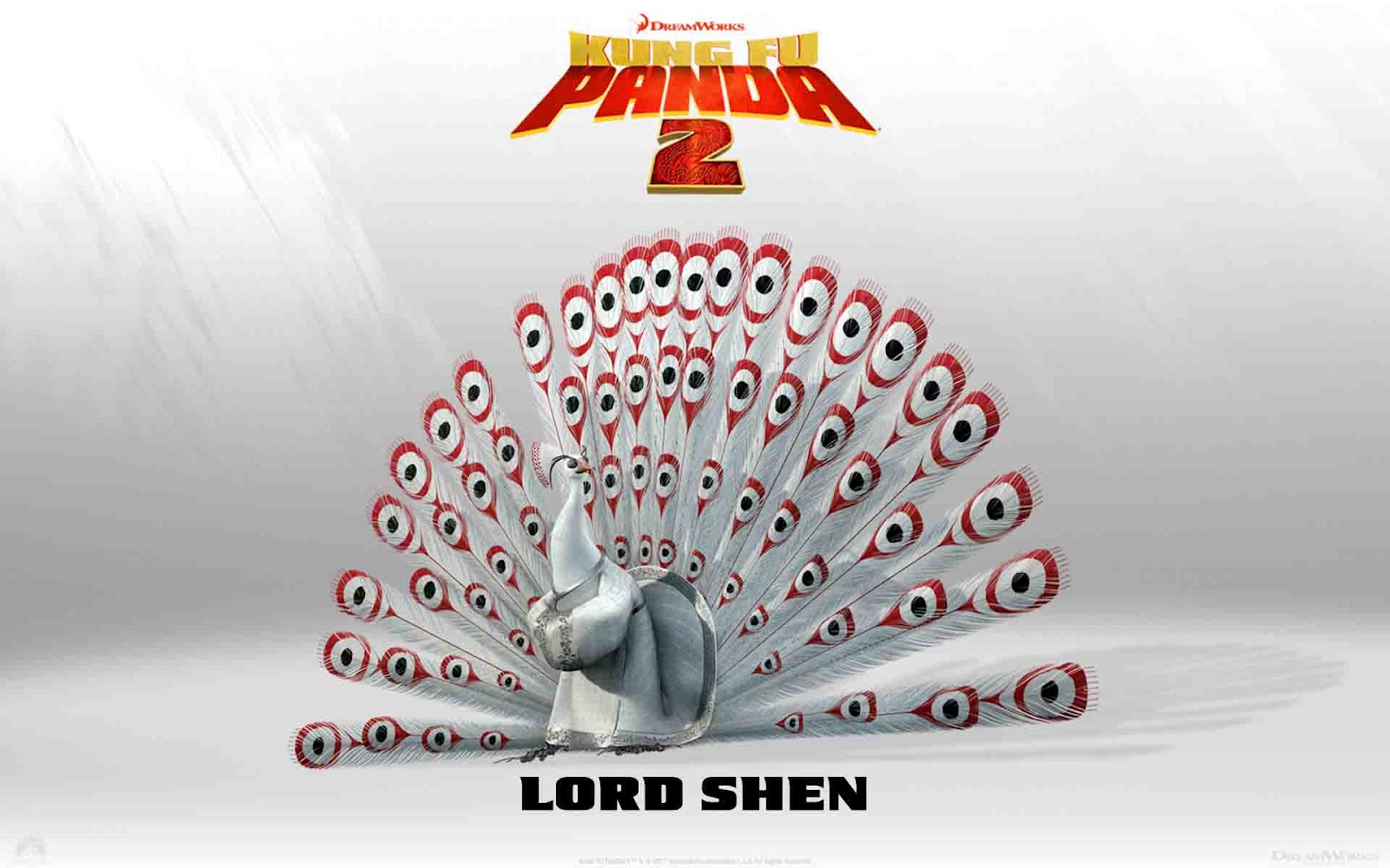 http://4.bp.blogspot.com/-mZ_1LR7PO2k/T02pMg876jI/AAAAAAAAAhk/6R1qkw_A_m0/s1600/kung-fu-panda-2-lordshen.jpg