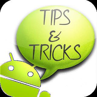 OpO ~ Aplikasi Android Terbaik Bawaan Yang Harus Anda Ketahui