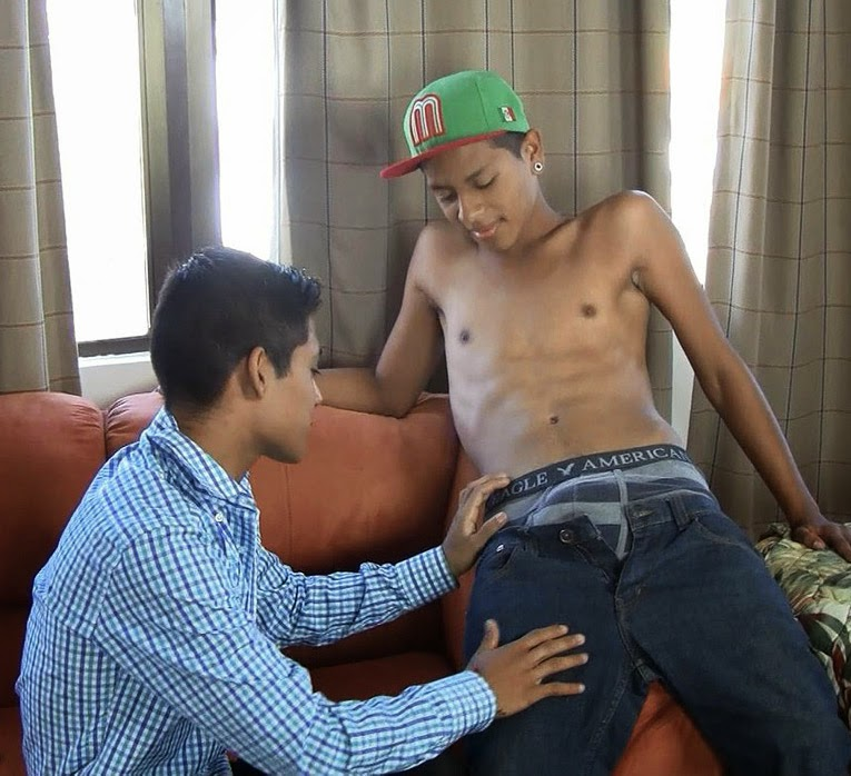 gay latin twink, latino twinks nude, mexican boys fucking bareback, gay mexican teens naked, jovenes desnudos latinos