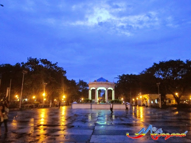Bacolod City, bacolod tourist attractions, bacolod tourist spots, bacolod park, bacolod catheral, where to go in bacolod