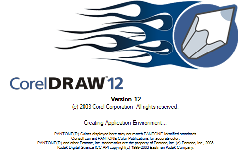 Coreldraw Exe Free Download