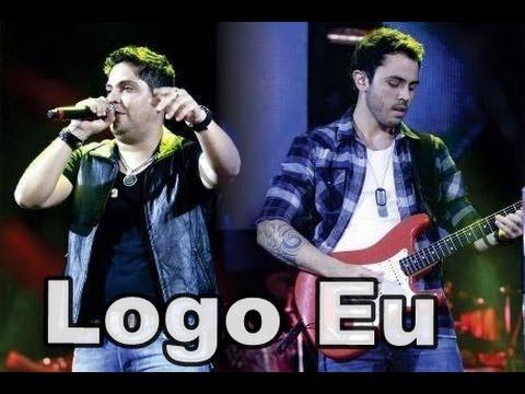 img 4781 jorge e mateus logo eu completa Jorge e Mateus   Logo Eu (2013)
