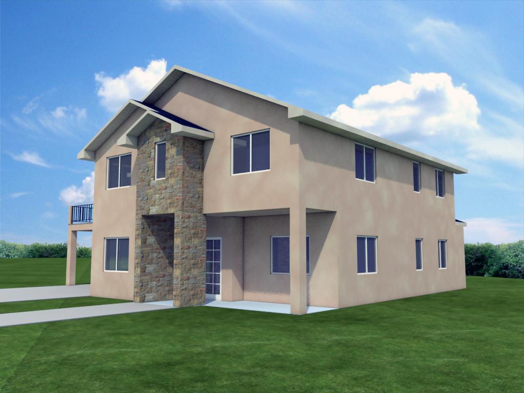 Perry Homes Design Center Houston Tx
