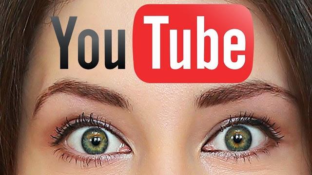 Απίστευτα κόλπα για το Youtube