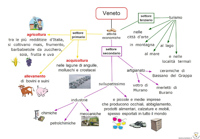 http://paradisodellemappe.blogspot.it/2013/01/veneto-attivita-economiche.html