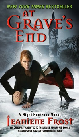 http://toreadperchancetodream.blogspot.com/2014/03/book-review-at-graves-end-night.html