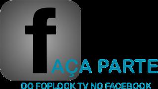 foplock-facebook-curta