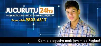 Blog Jucurutu 24 Hs