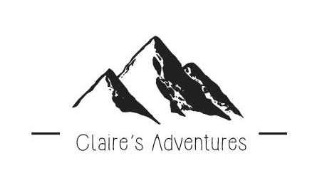 Claire's Adventures