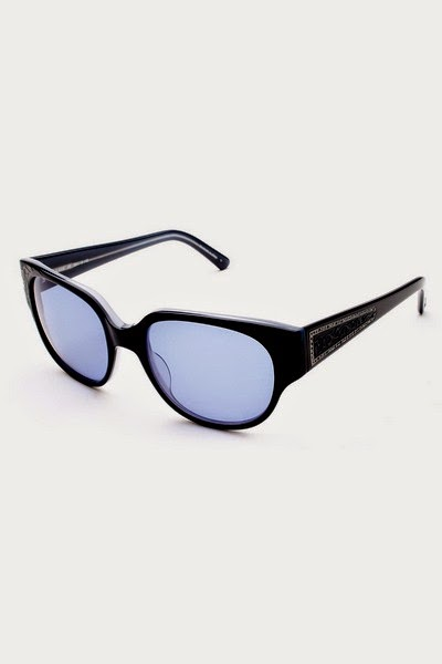 Best Sunglasses Designs for Girls