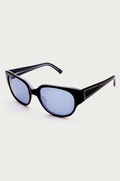 Best Sunglasses Designs for Girls