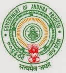 Andhra Pradesh VRO VRA Revenue Officer/ Asst Exam Answer key 2014