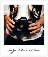 ⧓ C A M E R A S I N F O ⧓