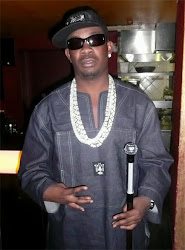 TOP 6 AFRICAN RICHEST MUSICIANS 2011 (Rated by naijan.com)