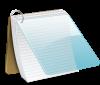 Programmi per videoscrittura, portable