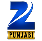 zee punjabi tv live
