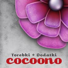 cocoono
