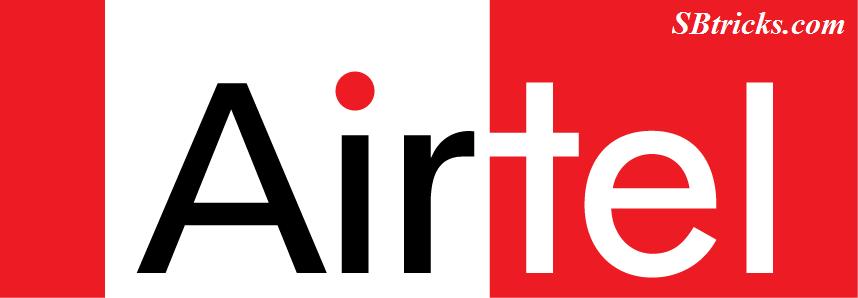 airtel-free-internet