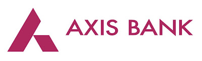 Axis bank Indira nagar Bangalore