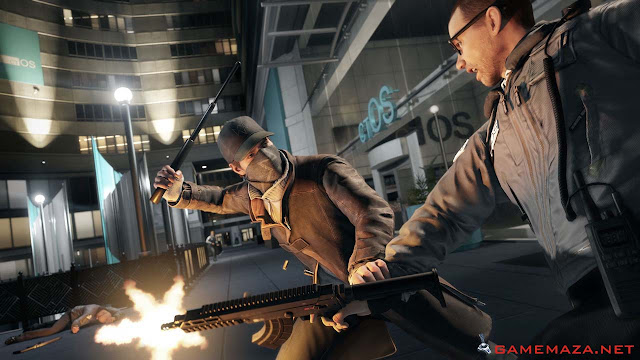 Watch-Dogs-Free-Download