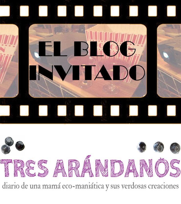 http://tresarandanos.blogspot.com.es/