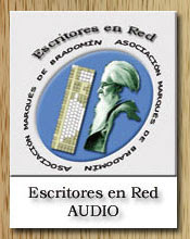 ESCRITORES EN RED AUDIO