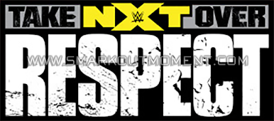 Watch WWE NXT TakeOver: Respect Pay-Per-View Online Results Predictions Spoilers Review