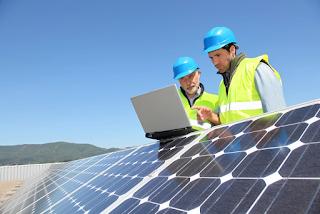 Como ser um Instalador solar de alta performance?