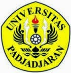 Logo Universitas Padjajaran