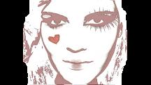 Oi, eu sou a Luciana :-)