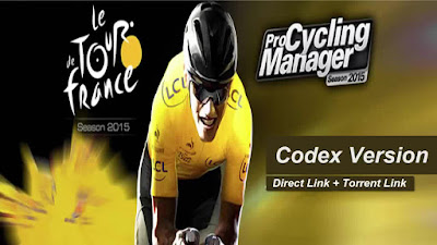 Free Download Game Pro Cycling Manager 2015 Pc Full Version – Codex Version – Multi Links – Direct Link – Torrent Link – 6.9 GB – Working 100% .