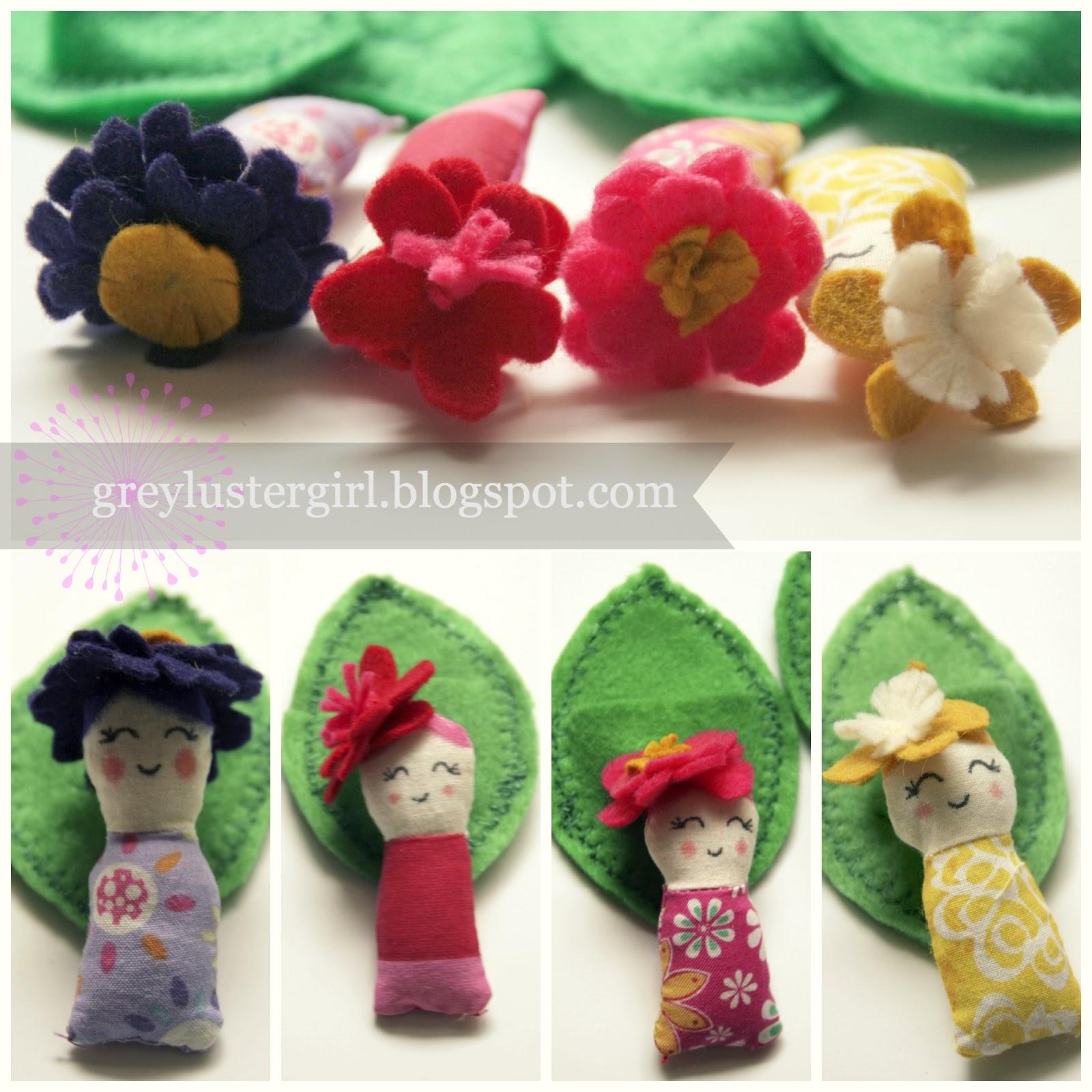Homemade Travel Gift Ideas for Kids
