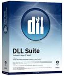 DLL Suite 2013 Keygen Download