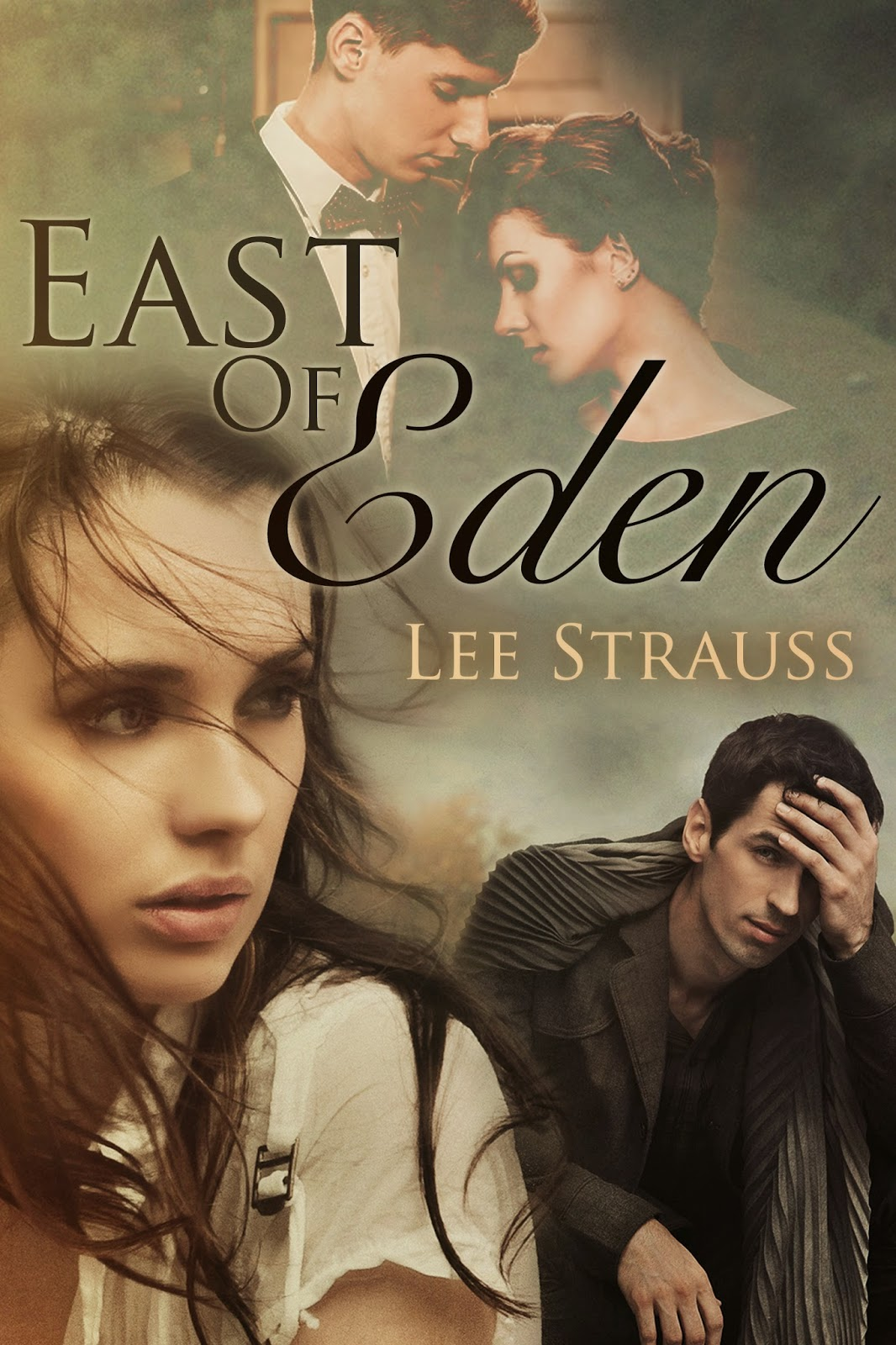 """east of eden the discovery of The discovery of 47 human teeth with unequivocally modern morphologies from   the discovery of h sapiens to the """"east of eden"""" where the."""